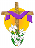 Happy Easter to all from the BMYC